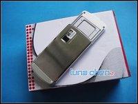 Free shipping unlocked original KE970 Shine cool slider mp3 mp4 bluetooth cell phone,cheap mobile phone