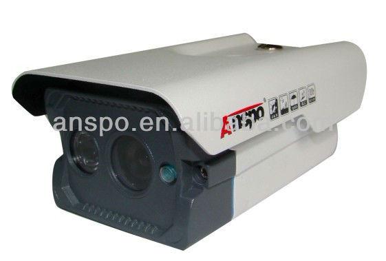 700 tvl solo $17.8 fabbrica guangzhou cctv migliore promozione vendite