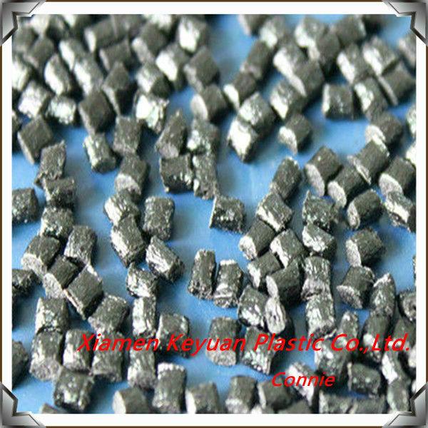 Engineering kunststoff pbt-pc Verbindung, pc pbt-kunststoff rohstoffGroßhandel, Hersteller, Herstellungs