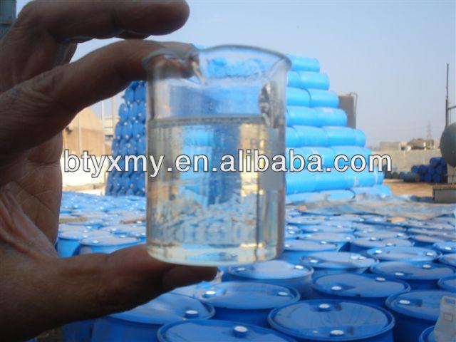液体塩素化パラフィンワックス52メーカー問屋・仕入れ・卸・卸売り