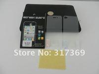 Потребительская электроника iPhone 4G 4S,