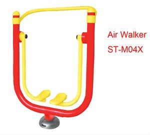 Ibercolmex exercise equipment / Outdoor fitness ( ST Series)