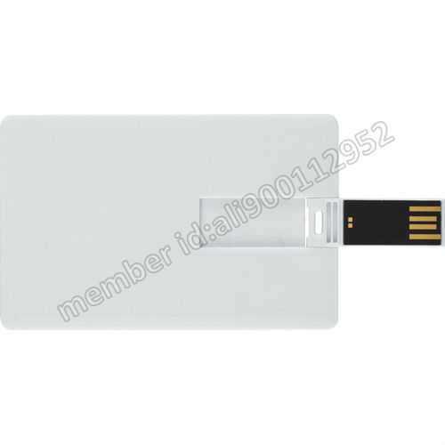 diy_blank_plastic_credit_card_usb_flash_drive (9)