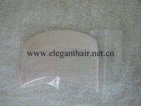 Клей для наращивания волос Super tape Supertape , 36pcs walker tape