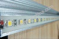 Промышленное освещение smd5050/smd5630 72led/u/v