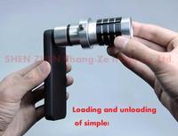 Ремень с карманом под телефон на руку 12 x , iPhone 5 iPhone4 iPhone4s, . +