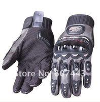 Перчатки для мотоциклистов PRO-BIKER