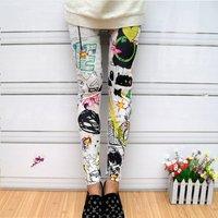 Женские носки , $15, KC