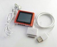 MP4-плеер OEM 6/32 1,8/mp3 mp4/+ 32GB1.8