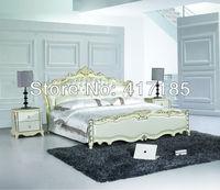 Кровать home furniture, bedroom sets, soft bed