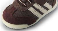 Спортивная обувь для мальчиков Натуральная кожа