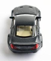Игрушечная техника и автомобили Yb