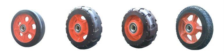 heavy-duty rubber wheel001_.jpg