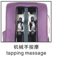 Складной стол Xinying ,  XY-89003