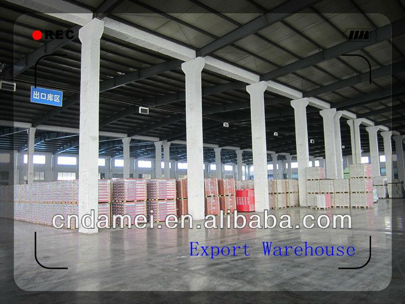 Laminate Flooring Flooring Moisture Barrier