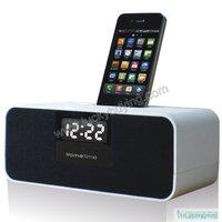 Радио HCY IPOD Nano Apple iphone 3gs, iphone 4S, fm/+ + + + /+ HCY-V6