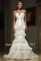 Свадебное платье * Quinceanera *