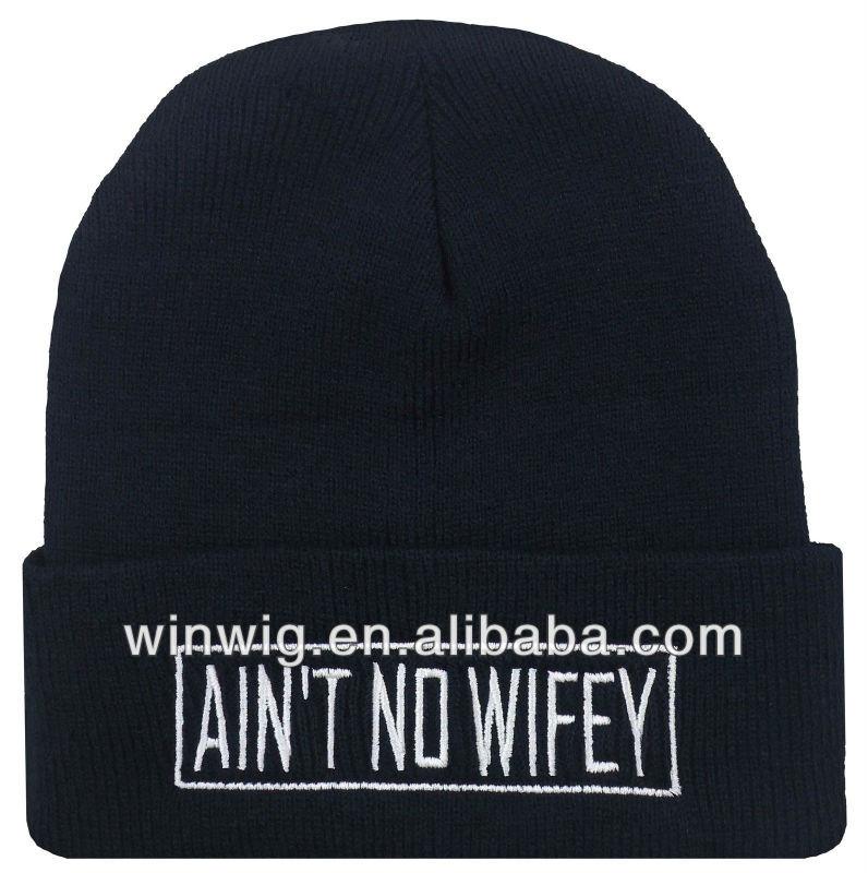 Beanie Skull Hats Skull Caps Winter Beanie