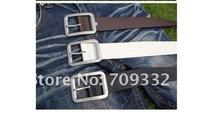 Мужской ремень Belt 1 /LOTMen 100 3 PU 3