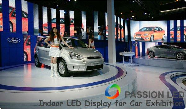 indoor-led-screen-1.jpg