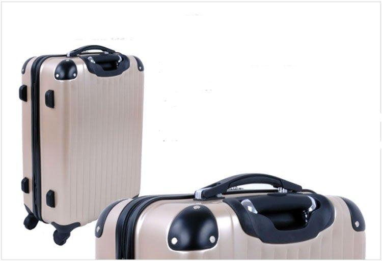 vip luggage bag travel wheels travel bag gretsch guitar
