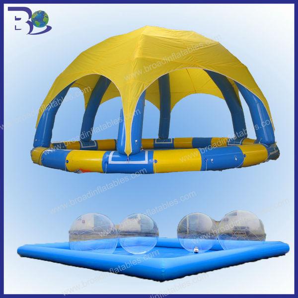 inflatable pool2.jpg