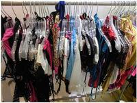 Женский эротический костюм Zuhair Murad Dress Bandage Party Plus Size Designer Maxi Dresses Is The Copy Silver Satin Comforter YK582