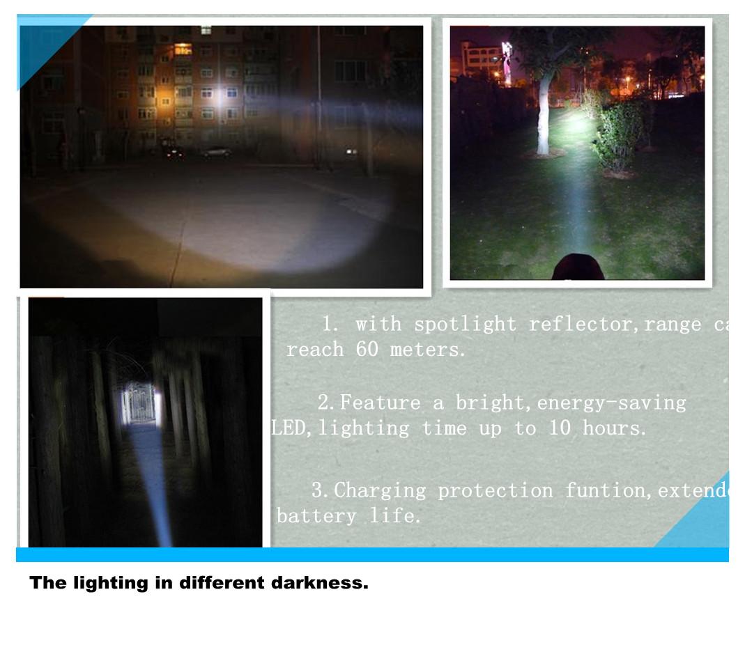 flashlight sex sex filme