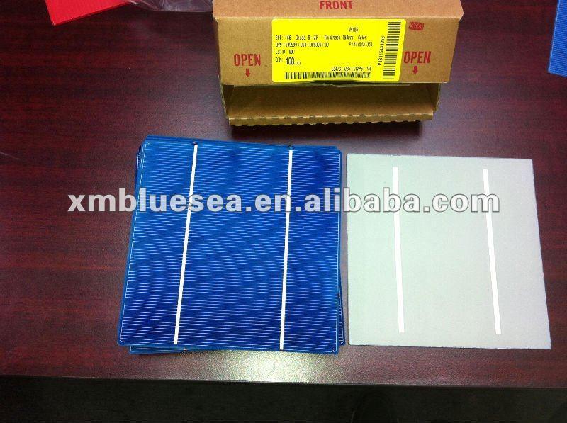 Broken Solar Cells with Cheap price