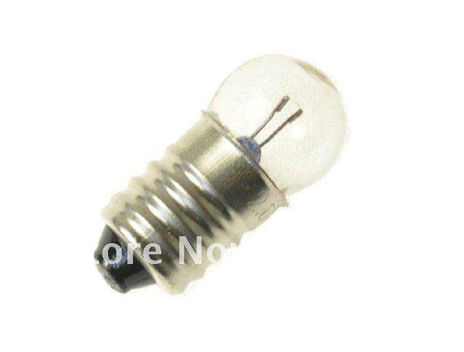 electric bead base bulb flashlight bulb small bulb. Black Bedroom Furniture Sets. Home Design Ideas