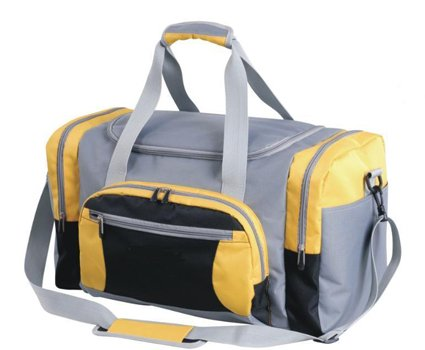 Handy travel bags for business man,Popular travel luggage bags