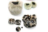 Митенки G1350! Sleevelet /coat /arm ,