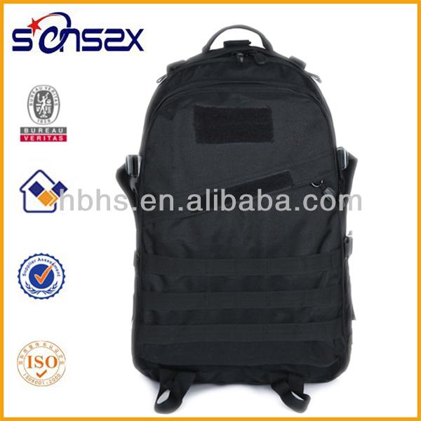 Camping military backpack alibaba china supplier