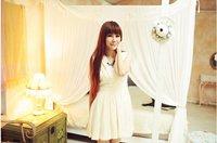 Женское платье #11027