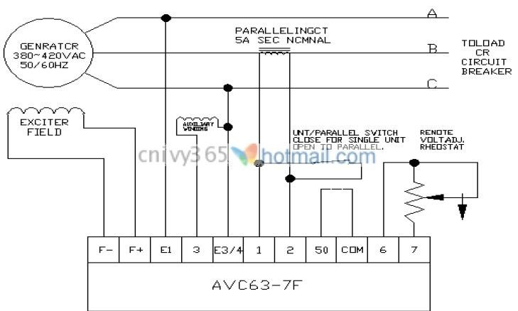 circuit diagram generator avr circuit image wiring stamford avr sx460 wiring diagram wiring diagrams and schematics on circuit diagram generator avr