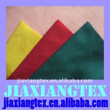 jx129.jpg
