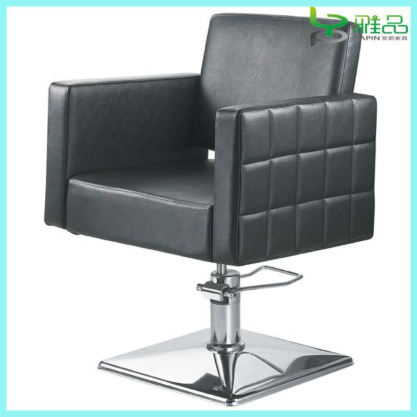 Professional design beauty salon furniturey 018 buy for 2nd hand beauty salon equipment