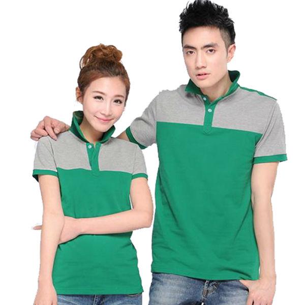 Two color polo shirt color combination polo shirt cotton for Polo shirt color combination