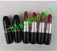Губная помада MAKEUP NEW LUSTRE LIPSTICK ROUGE A LEVRES 3G 20 pcs