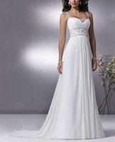 Платье знаменитостей Oucui Fabirc 100% OL102034