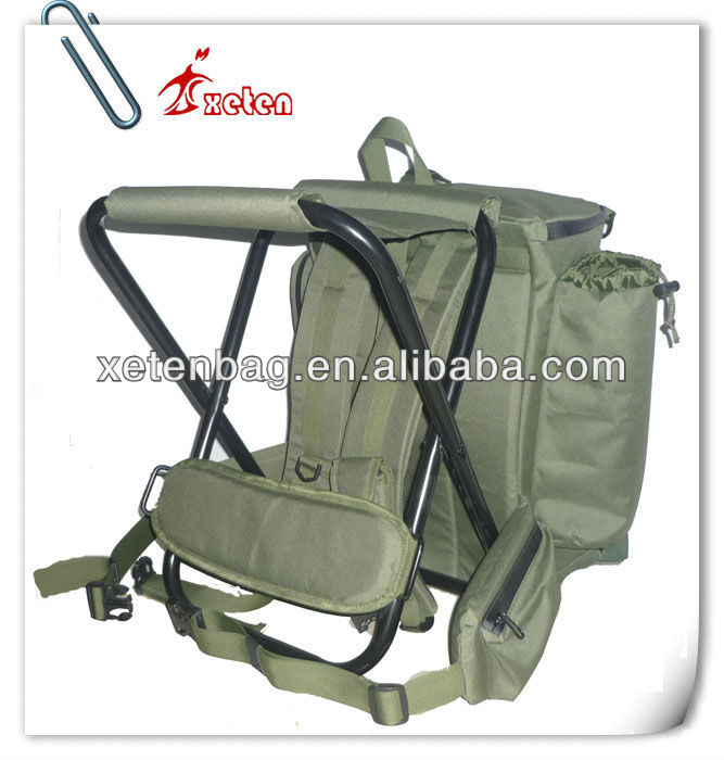 Hunting backpack buy military hunting backpack chair bag hunting