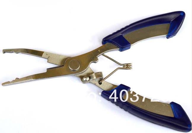 плоскогубцы рыбацкие azor 338-471