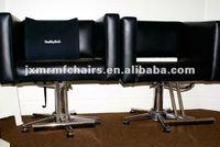 Парикмахерский стул Jinxing F8038