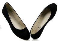 Женская обувь на плоской подошве Flats shoes women shoes Casual Shoes Candy four color JYX322-5-25