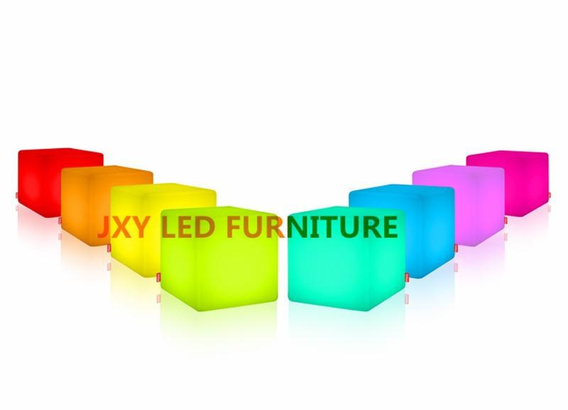 Барный стол JXY-LC cube 8585858