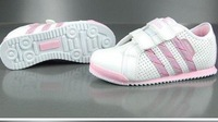 Мужская обувь r children sport shoes for boy and girl for and retail