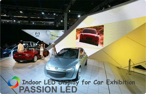 indoor-led-screen-2.jpg