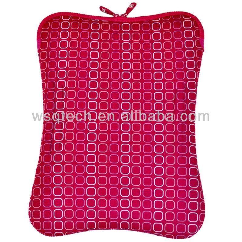 Wholesale various sleeve for mini ipad apple cover