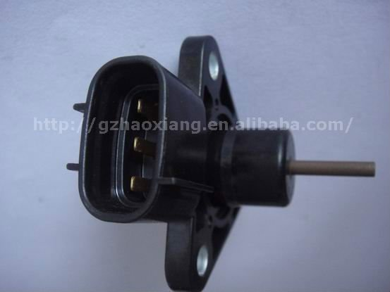 EGR Valve Position Sensor 89455-35020
