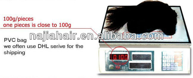 true glory hair weave body wave 100% pure human hair brazilian hair weft virgin hair